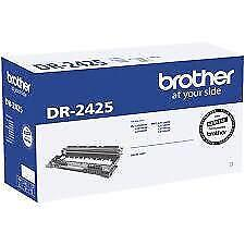 Brother DR2425 Drum Unit - Up to 12,000 pages