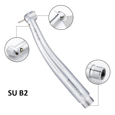 40pcs Silicone Dental Add-On Wedges Sectional Contoured Matrices Teeth Filling