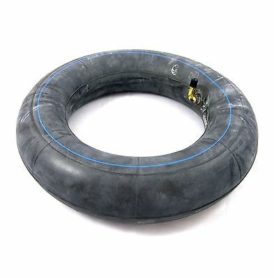 120/70-8 (120/60-8) Mobility Scooter Inner Tube with Bent Metal Valve