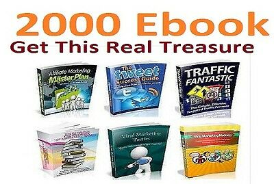 Mind hacking secrets pdf ebook in a package with master resell read now 2000ebook we offer a big treasure fandeluxe Gallery