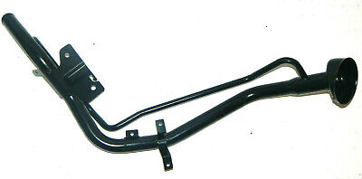 *New Genuine Nissan X-Trail T30 2.0 2.5 Petrol Fuel Filler Neck Pipe 17221-8H31A