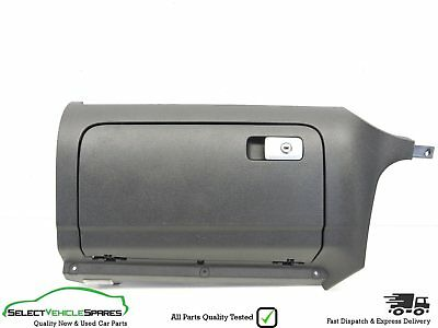 Vw caddy glove box 2k2 857 99 d cubby box 999 picclick uk vw eos black interior glove box storage compartment lid 1k2857290 2006 2015 freerunsca Choice Image