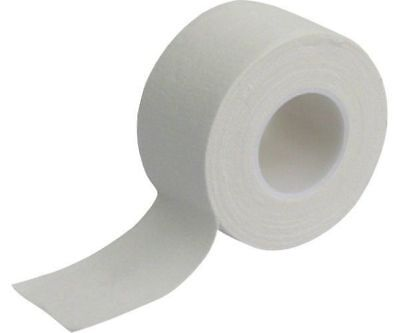 Fighters Strapping Tape