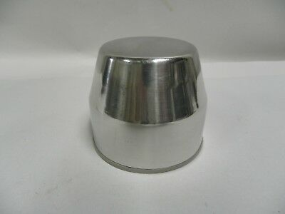 Vintage Uno Vac Cup Lid Mug for Stainless Steel Quart Thermos Container (A4)