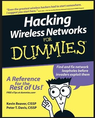 Computer Forensics For Dummies R Read On Pc Phone Tablet 1 50