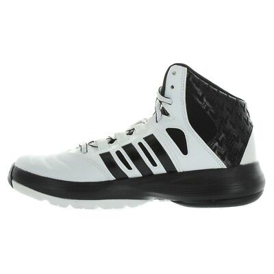 3289 Best Adidas Sneakers for Women images | Adidas sneakers