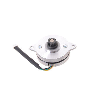36BYG Stepper Motor Double Ball Bearing High Precision 0.9°Monitor PTZ Motor GX