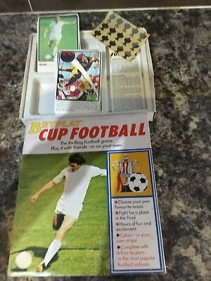 Bryplay-Cup-Football-Card-Game-1970s-Box
