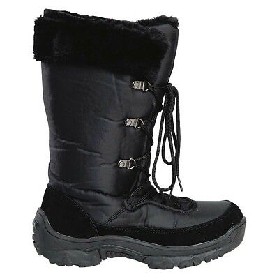 NEW Elude Out Of Bounds Men's Apres Boots from Rebel Sport