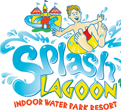 Splash Lagoon  Indoor Waterpark Ticket Savings  A Promo Discount Tool
