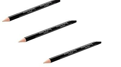 Lot of 3 Ready to Wear Eye Perfection Pencil - Awake -