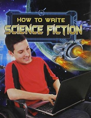 Science Fiction by Megan Kopp (Paperback, 2014)