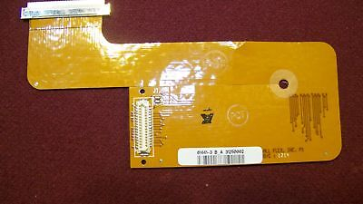 New anritsu replacement flex cable S331D S332D Site Masters Color Display opt3.