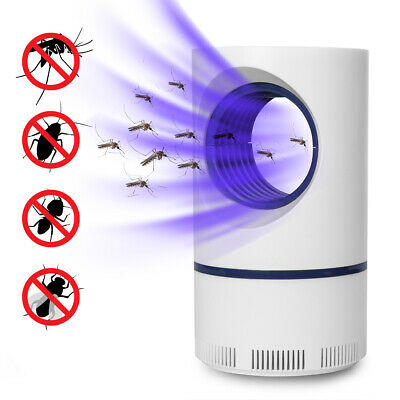 Insulated Lunch Bag Leakproof Thermal Bento Cooler Food Tote Box For Women Men