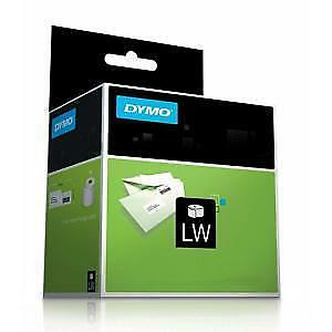 NEW Dymo SD0904980 104x159mm XL Shipping Labels DYMO ~ Dymo LabelWriter Labels
