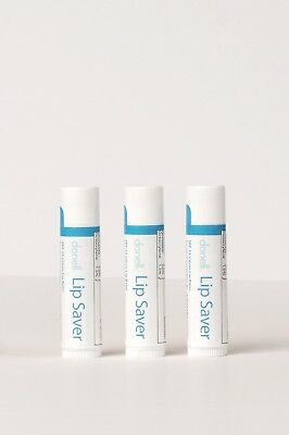 Donell Lip Saver - FORMULATED FOR USE WITH ACCUTANE SUPER HEALER AND SOOTHER