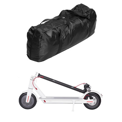 Portable Sac  for Xiaomi Mijia M365 Electric Scooter Backpack Storage Bundle Bag