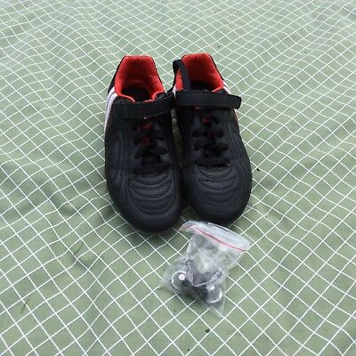 Patrick Rugby Boots Size 2
