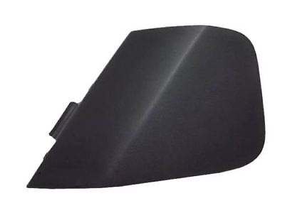 FORD FIESTA MK7 2008-2013 Front Bumper Tow Towing Eye Cover Cap 1532222