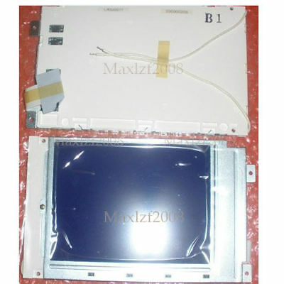 "LCD Screen Display Panel For SHARP STN 5.7"" LM320194"