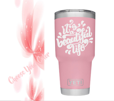 Cup Decal Coffee Mug Decal Not the Meek /& Obedient Type Permanent Vinyl Decal {Decal ONLY} Tumbler Decal Mug Decal Laptop Decal