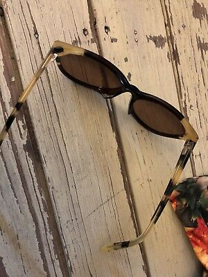 NEW Maui Jim VENUS POOLS POLARIZED SUNGLASSES TORTOISE/HCL BRONZE GLASS womens