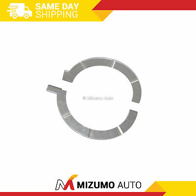 895-98 2.0 L MITSUBISHI EAGLE TURBO PISTON RINGS 4G63T