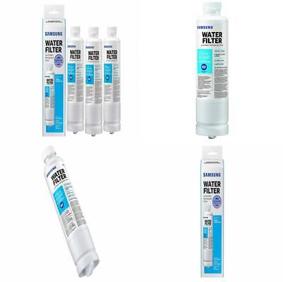 Samsung Genuine DA29-00020B Refrigerator Water Filter, 3 Pack (HAF-CIN-3P/EXP)