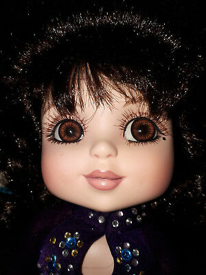 Marie Osmond Porcelain Doll Adora Fox Trot Belle Dancing With The Stars 2007