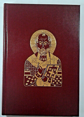Russia The Soviet Union Today By Bart Mcdowell (Hardcover,1977)