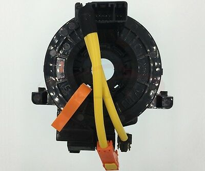 Airbag Clock Spring New For Toyota Corolla Auris Aygo Yaris 84306-0D070
