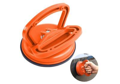 4.5in Heavy Duty Large Suction Cup Dent Remover Puller Car Rubber Pad Lifter CA