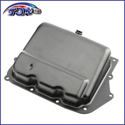 TRANSMISSION PAN TOWN and Country For Dodge Grand Caravan