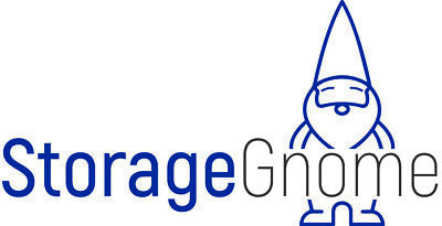 Baggage Storage Melbourne - Store your baggage for 1 week