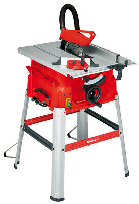 Einhell Scie circulaire de table TC-TS 2025 eco - 4340530