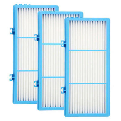 2xReplacement Hepa Filter Compatible With Holmes Aer1 Total Air For Purifier Hap