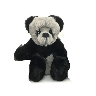 Manufactured Just Kaycee Bears Bartram 30cm Limited Edition Of 35 Collectable Bear Bnwt Bears