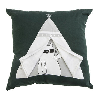 New Kids by Pillow Talk Hi There Cushion