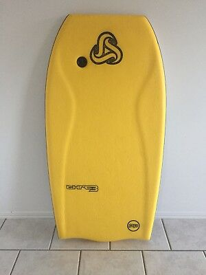 Mike Stewart Science 3 Bodyboard 42""