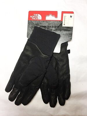 The North Face Ventrix Gloves