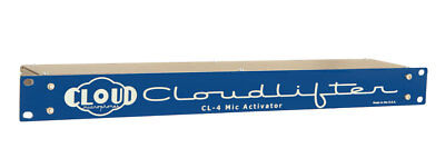 Cloud Microphones Cloudlifter CL-4 Mic Activator