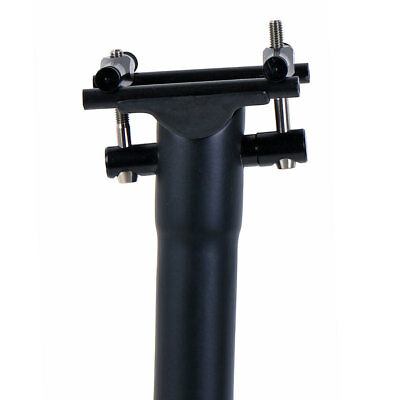 UD Full Carbon Seat Post 130g-155g Ultralight Bicycle Seatpost 27.2/30.8/31.6mm