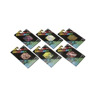 DropMix Discover Pack Complete Series 1 30-Card Bundle
