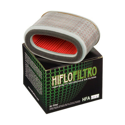 Honda Vt750 C Ca Cf Shadow Aero 2004 - 2018 Hiflo Air Filter - Hfa1712