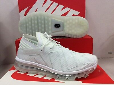 half off bad67 f0e55 Nike Air Max Flair Men s Running Trainers Sneakers Shoes, Size UK 7.5   EUR  42