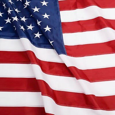 American Flagn 6x10ft Strongest Longest Durable USA Flag USA Banner Flags US