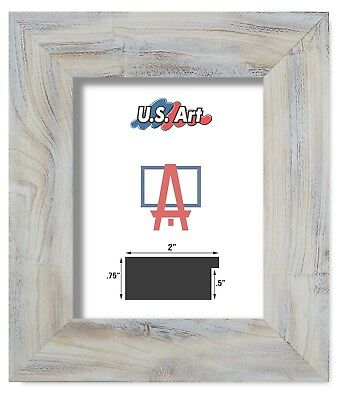 US ART FRAMES 2.75\