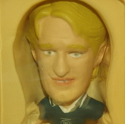 Corinthian Premier League Football Collection 1995 COLIN HENDRY FIGURE UNOPENED