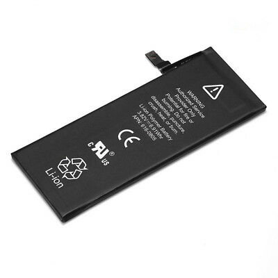 OEM Genuine Replacement Li-ion Internal Battery For Apple iPhone 6 1810mAh A++