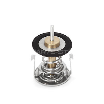 Mishimoto Racing Thermostat - versch. BMW Modelle